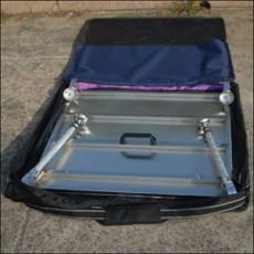 더블파워소형발판 전용가방
